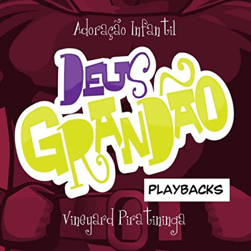 BRASIL VINEYARD MUSIC BAIXAR CD