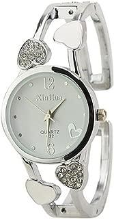 silver bracelet design for women