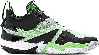 Nike Cj0780-103, Sneaker Uomo