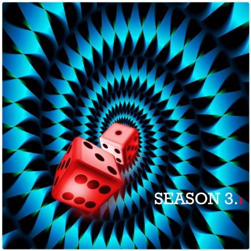 TV Music, Season 3.1