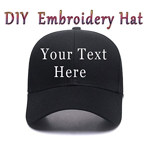 7ca17b3cc55 Personalized Hats  Amazon.com