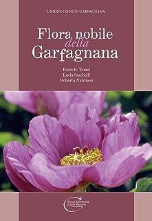 Flora nobile della Garfagnana
