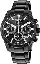 Lotus Horloge 10141/3