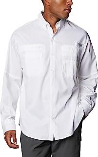 Men's Tamiami Ii Long Sleeve Shirt
