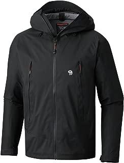 Mountain Hardwear Mens Quasar¿ Lite II Jacket