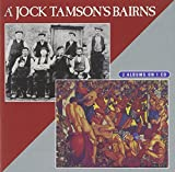 A' Jock Tamson's Bairns - Jock Tamson'S Bairns