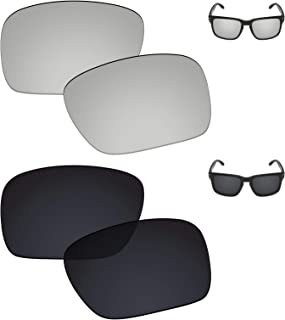 holbrook xl replacement lenses