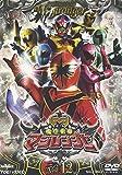 魔法戦隊マジレンジャー VOL.12[DVD]
