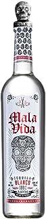 Mala Vida Blanco Tequila, 70cl