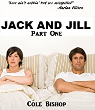 Best jack and jill part 1 Reviews