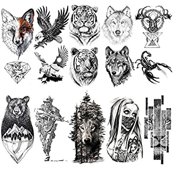 Best forearm name tattoos Reviews