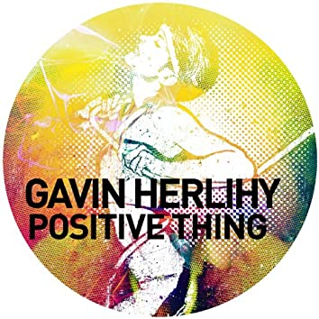 Positive Thing