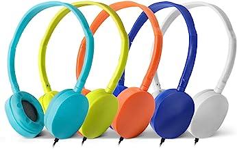 Wholesale Bulk Headphones Earphones Earbuds -...