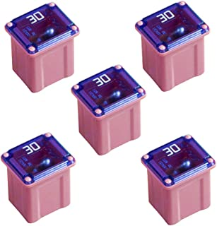 Best fmx 30 fuse Reviews