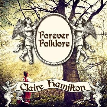 Forever Folklore