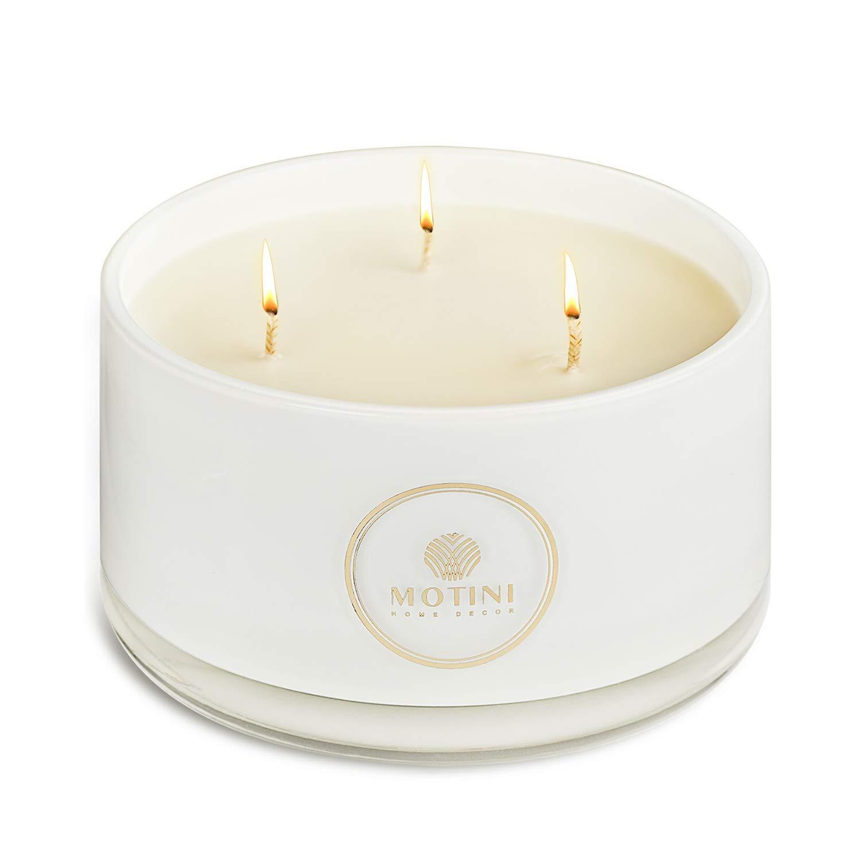 MOTINI Lavender Essential Aromatherapy Decorative