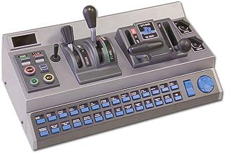Raildriver - A Division Of P.I. Engineering - Rail Controlador Taxista - Incl. - Train Simulator (msts) Paquete de Controladores - Vista/Windows 7-32 de 64 bits