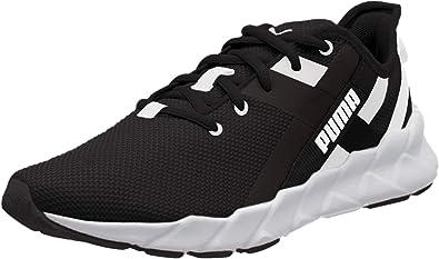 Puma Weave XT Wns, Chaussures de Fitness Femme