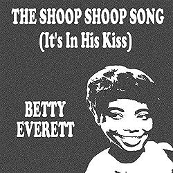100 Best 1960s Songs for Weddings - 60s Songs | My Wedding Songs