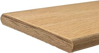 comprar comparacion Cortassa - 3listones curvos, de madera de haya, repuesto para duela