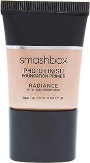 Smashbox Photo Finish Foundation Primer Radiance By Smashbox for Women - 0.5 Oz Primer, Lumbar Cushion