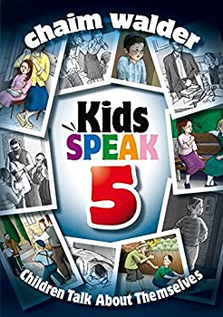 Kids Speak 5 - Book #5 of the Kids Speak