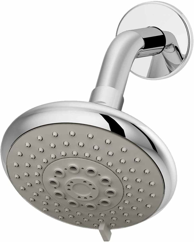 Symmons 4101 Naru Shower System