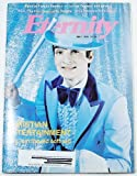 Eternity: The Evangelical Monthly, Volume 29 Number 5, May 1978
