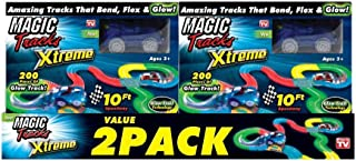 magic tracks store