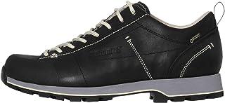 Dolomite Zapato Cinquantaquattro Low FG GTX, Zapatillas Unisex Adulto