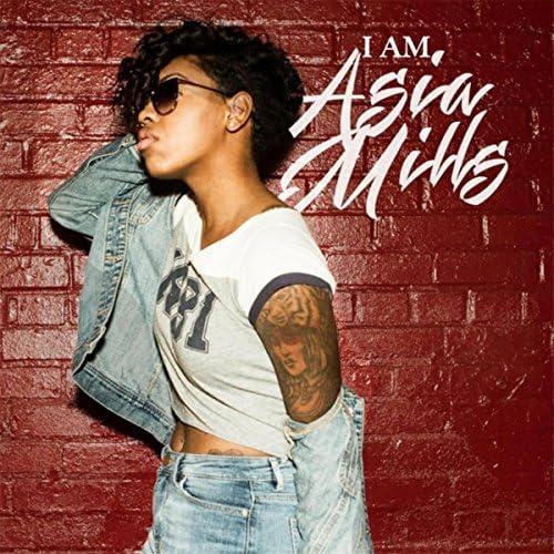 Asia Mills