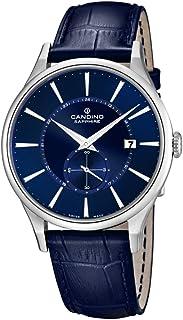 Reloj - Candino - para Hombre - C4558/3