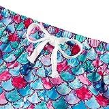 Immagine 2 idgreatim pantaloncini da donna per