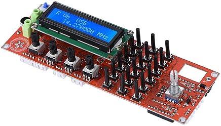 Amazon.es: SSB - 20 - 50 EUR: Electrónica