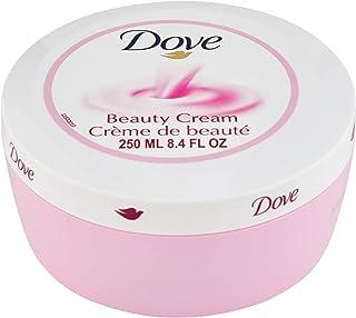 Dove Beauty Cream Hand Wash (250ml)