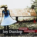 Dusgadh (Awakening) by Joy Dunlop (2010-03-01)
