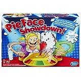 Hasbro c0193104–Parte pie Face Showdown
