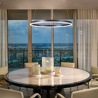 Best circle ceiling light Reviews