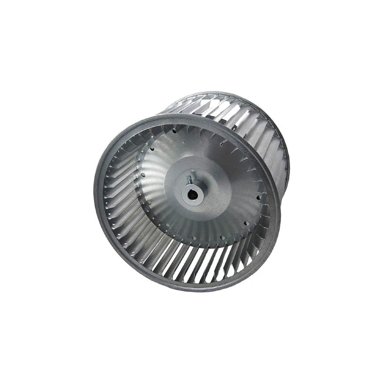 Packard Sale SALE% OFF L00850716 Lau Double Inlet Blower Wheel 12 New sales 5 8