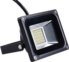 Zhang Asia 5 stks 20W Refletor LED Floodlight 220 V LED Flood Light LED Spotlight Reflector LED Spotlight Outdoor Lighting...
