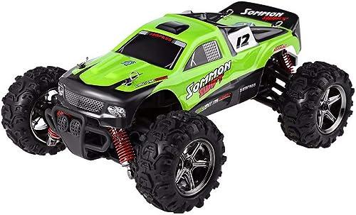 XJ0526 Remote Control Racing 1 24 Car Remote Control Car 2.4GHz 4-Wheel Drive High Speed Racing Drift Remote Control Car Kinder und Erwachsene