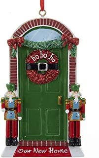 Best home christmas ornaments Reviews