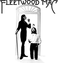 Best fleetwood mac tusk 5 cd deluxe edition Reviews
