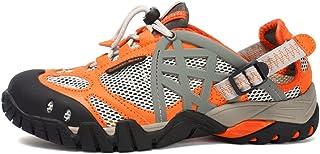 Scarpe da Camminata Escursionismo Scarpe da Acqua Scarpe da Immersione Scarpe Barefoot Water Shoes Uomo Donna Sportivo Esc...