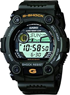 Best casio illuminator 200m Reviews