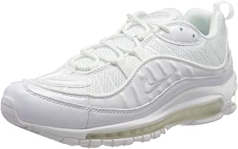Amazon.it: air max 98