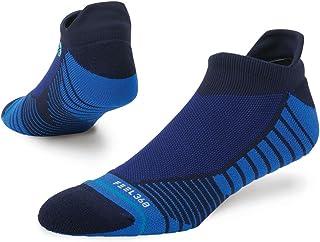 Stance Training High Regard Tab Low Socks Navy