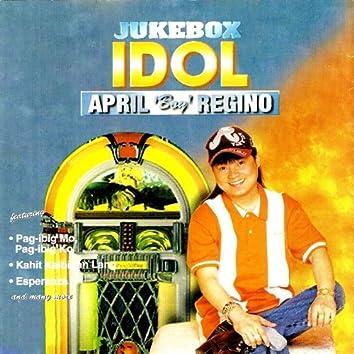 Jukebox Idol