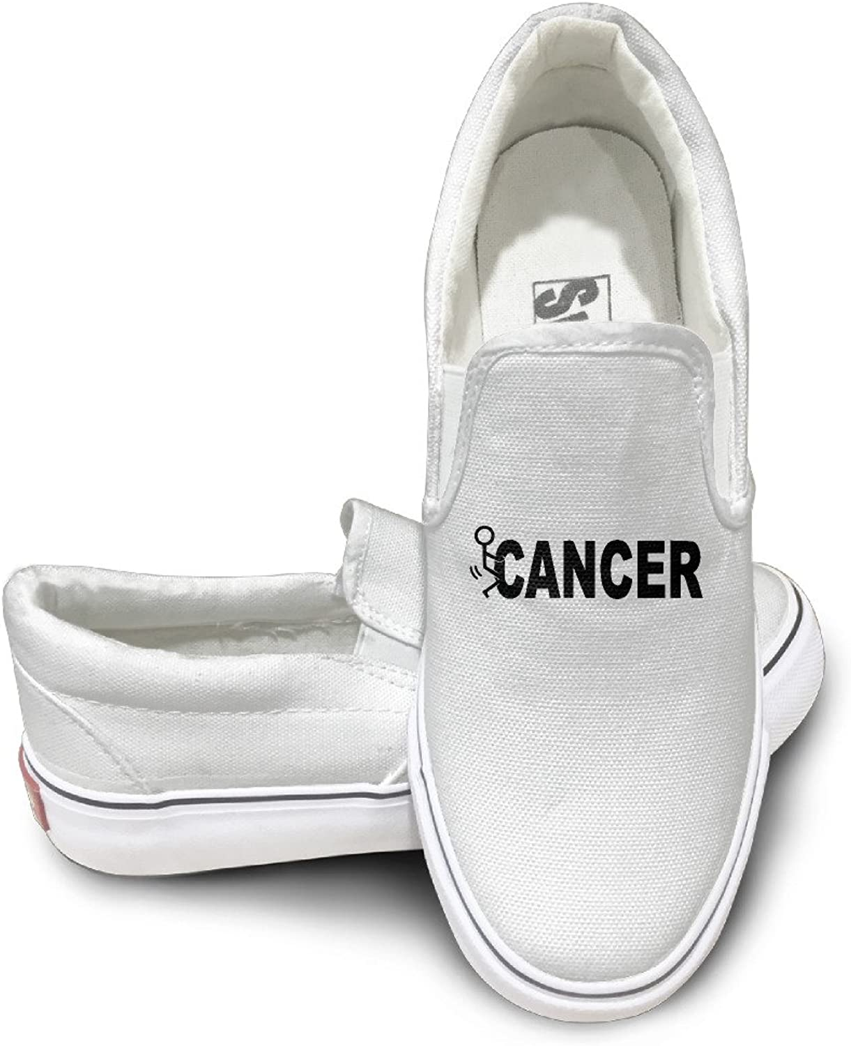 Fan ta Cancer duk Low Top Top Top skor  hitta din favorit här