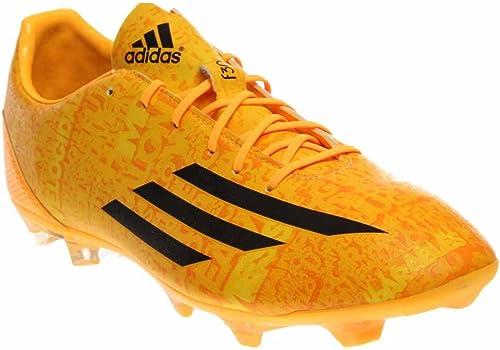 Adidas F30 FG Messi Soccer Crampons